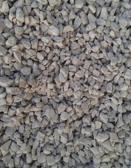 Gravel And Aggregates