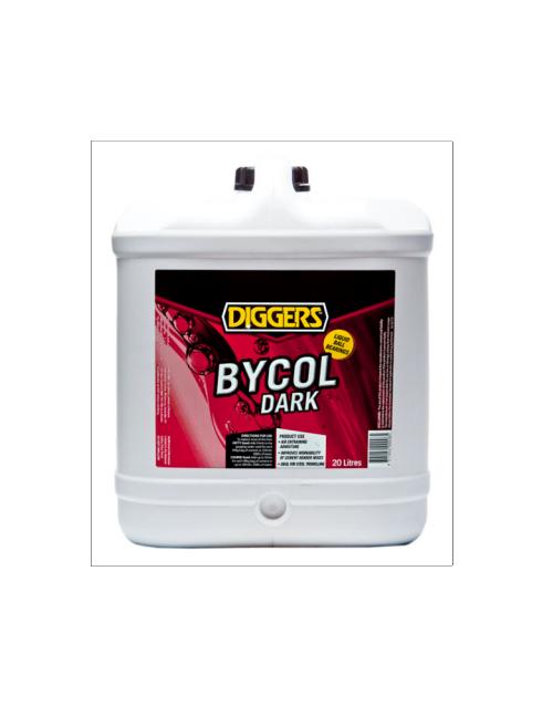 Bycol, Bondcrete, Lataflex Gold