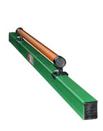 2.7M SCREED LEVEL VIAL HANDLE