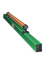 3.6M SCREED LEVEL VIAL HANDLE