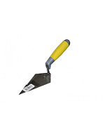 POINTING TROWEL 6