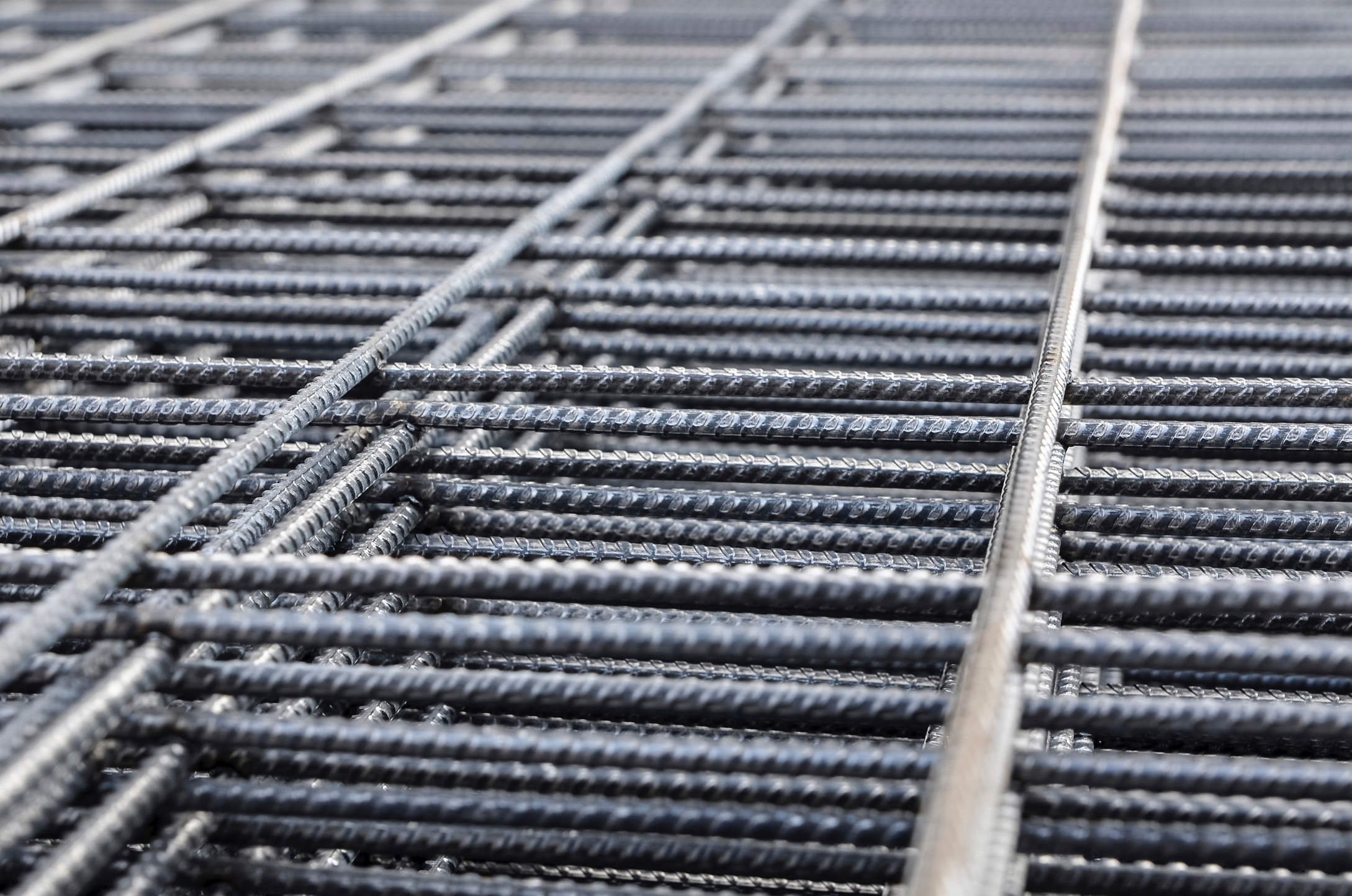 Concreting construction F72 Steel Reinforcing Mesh for concreting