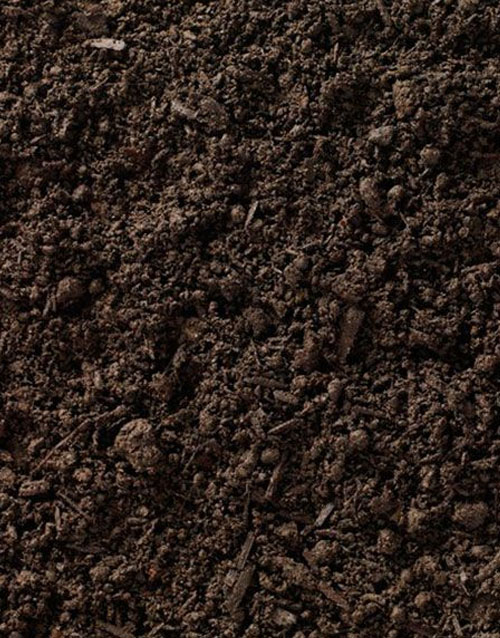 Soils and Compost