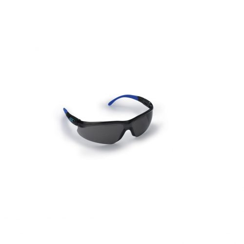PPE Safety glasses Smoke - Tinted