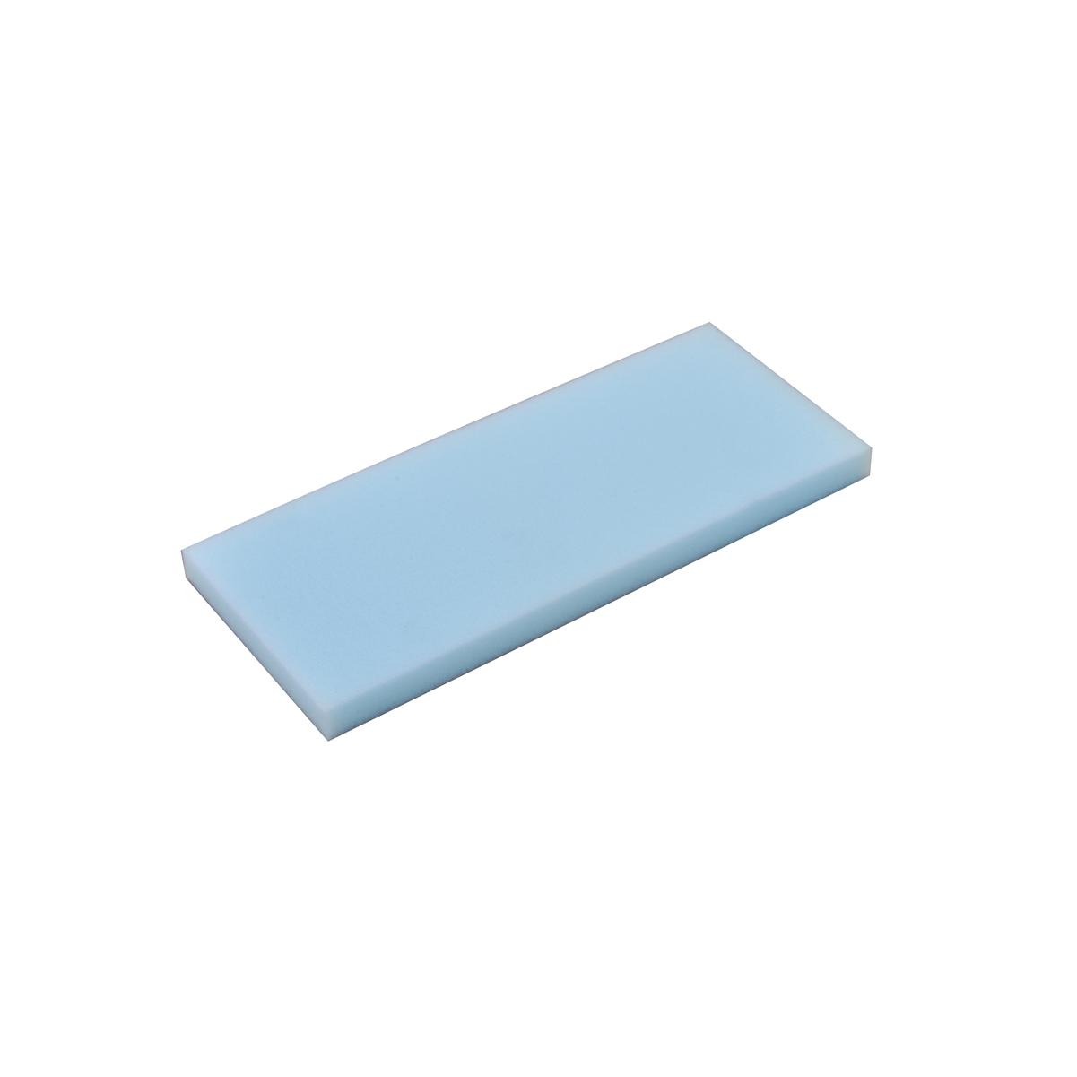 Professional Replacement Sponge 130mm x 300mm by Ox