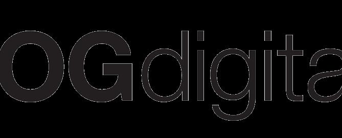 COG-Digital-agency-sydney
