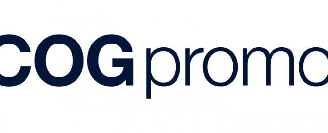 COG-promo