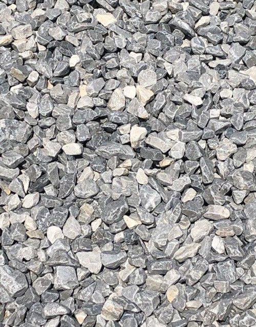 Richmond-SandGravel-Landscaping-Hamptons-Grey-Decorative-Stone