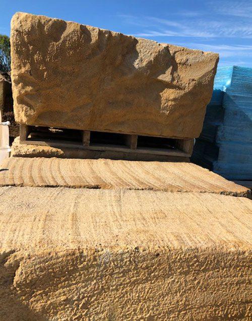 SandStone-Blocks-Image-1