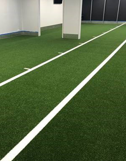 Synthetic-Turf-Category-Thumbnail