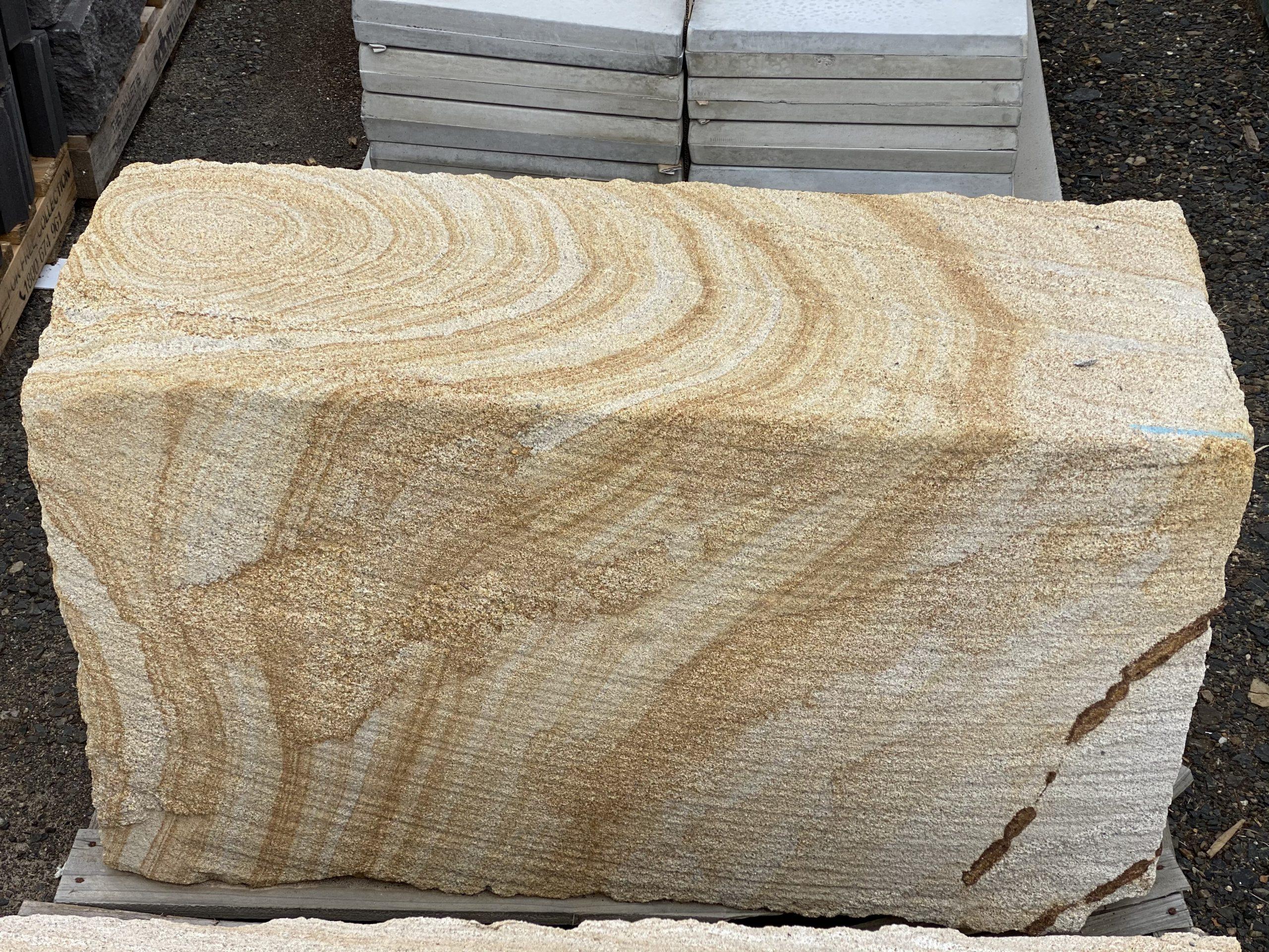 SandStone-Blocks-Image-7